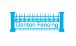 Denton Fencing Services